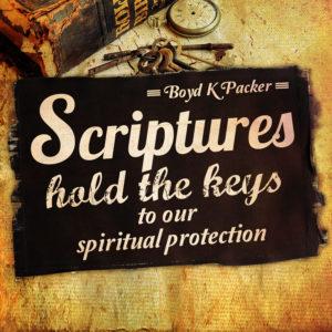Weekly Bible Study Topics – True Fellowship Holiness Church